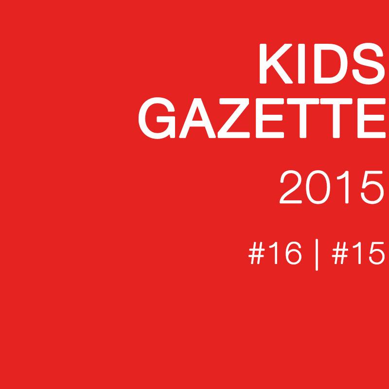 archive kidsgazette 2015